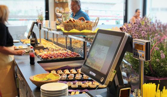 Viele schöne Bilder von der Eröffnung gibt es auf der KMZ-Homepage
