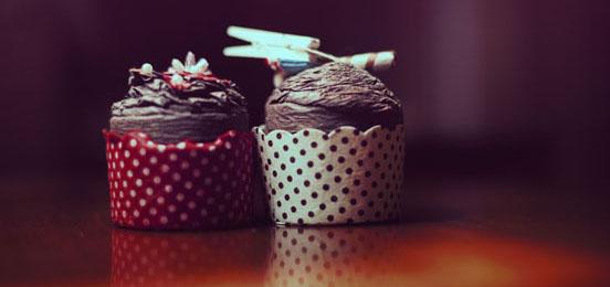 Schokolade könnte künftig noch leckerer werden...