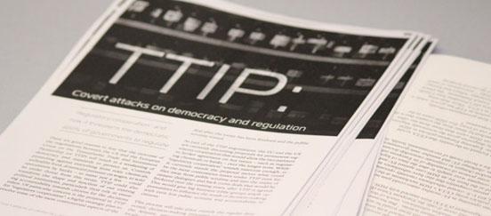 20151015-TTIP