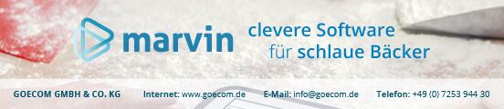 Goecom Software