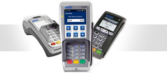 20170609-KMZ-PAYMENT