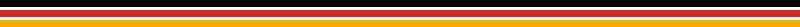 Stellenanzeige der Bundesakademie Weinheim (ADB)