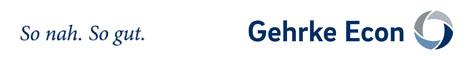 Gehrke Econ Unternehmensberatung