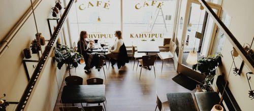20180914-CAFE