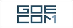 GOECOM Website besuchen