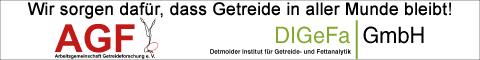 DIGeFa GmbH