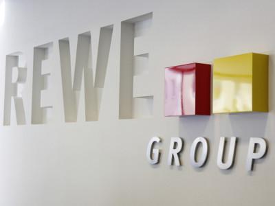 20150722-REWE-GRUPPE