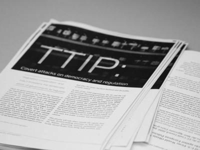 20160125-TTIP