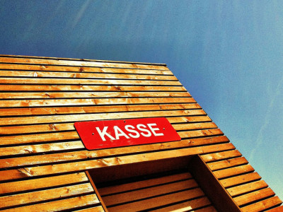 20160401-KASSE