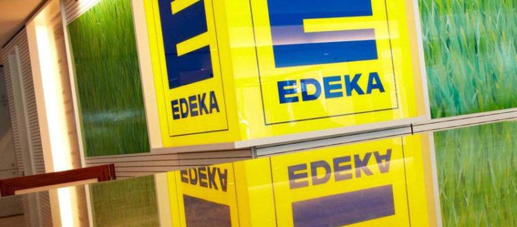 20160427-EDEKA