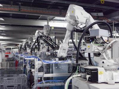 20160624-COOP-LEERGUT-ROBOTER