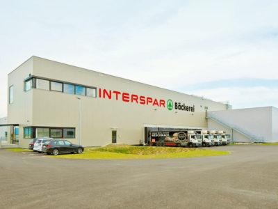 20160926-INTERSPAR