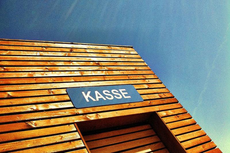 Kassengesetz: HDE begrüßt pragmatische Lösung auf Länderebene