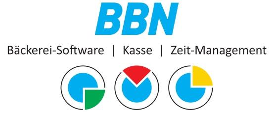 Entdecken Sie die Welt von BBN in Hamburg!