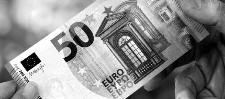 20170331-50-EURO-SCHEIN