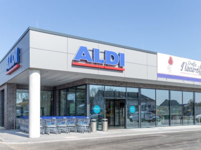 20170407-ALDI-NORD-01