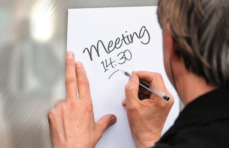20170505-MEETING