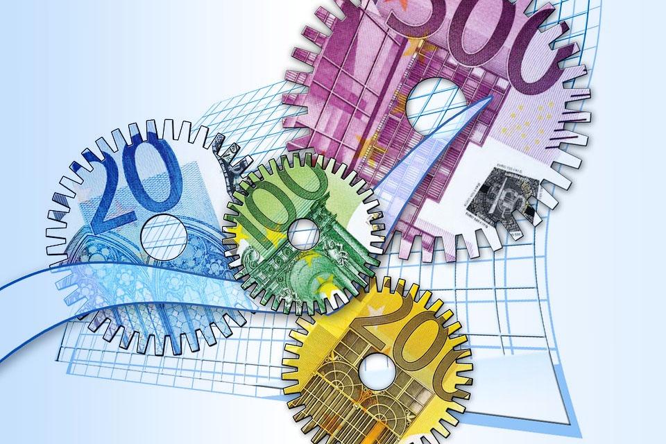 Frühjahrsprojektion 2020: Eckwerte fürs Wirtschaftsjahr