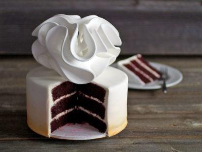 20170821-CSM-3D-CAKE-DECO