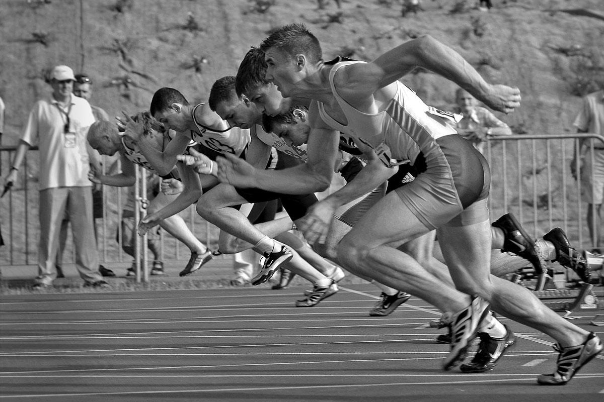 Sportlernahrung auf Getreidebasis rechtssicher kennzeichnen