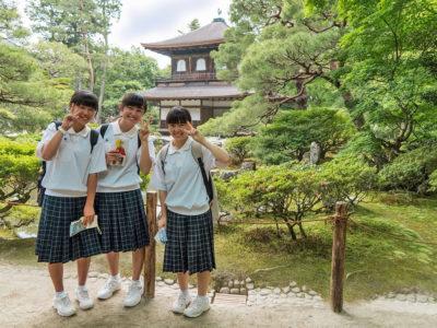 20180208-JAPAN