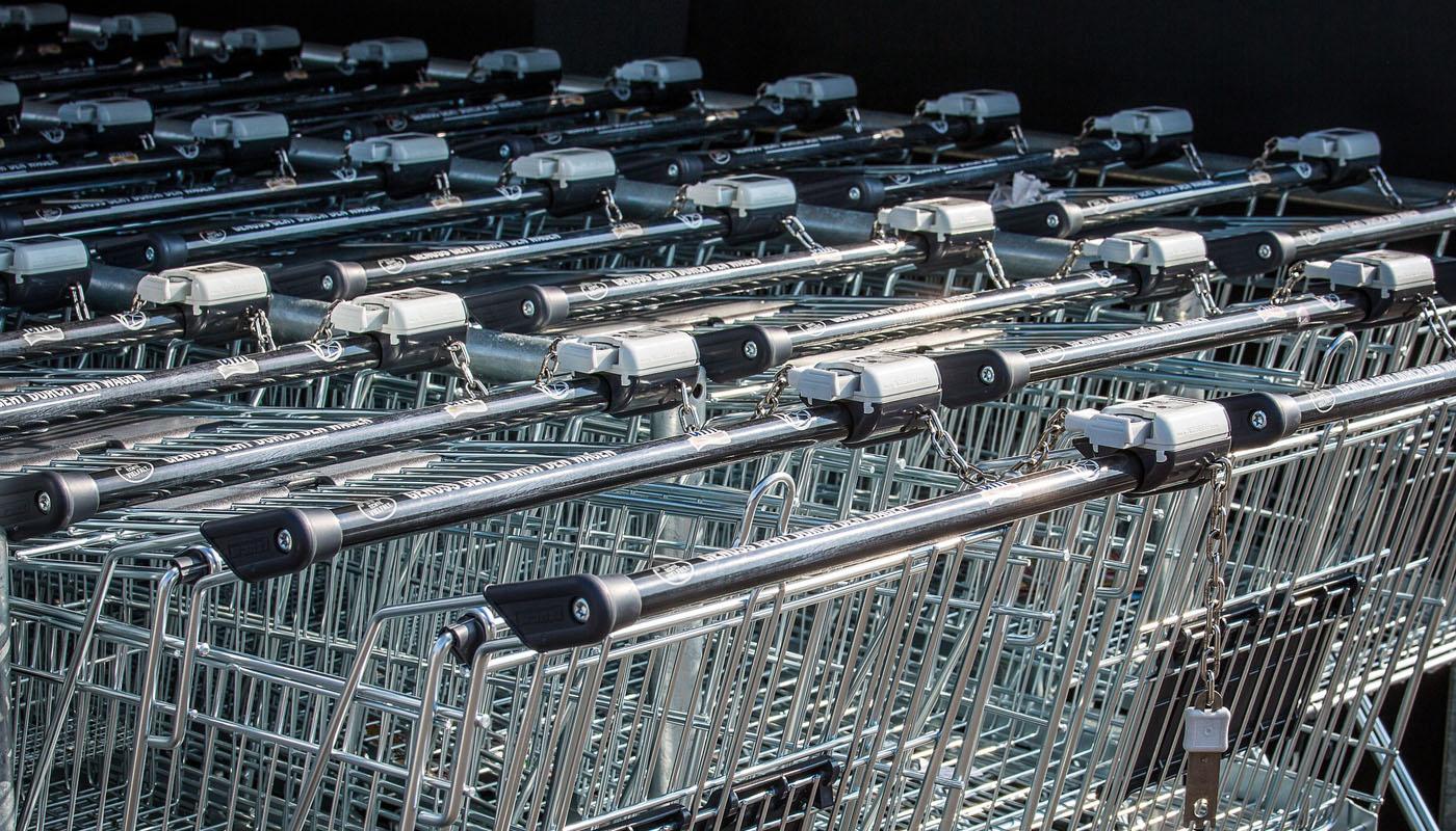 UNCTAD: Globaler E-Commerce-Umsatz wächst dramatisch