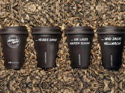 20180623-ME-COFFEE-1400
