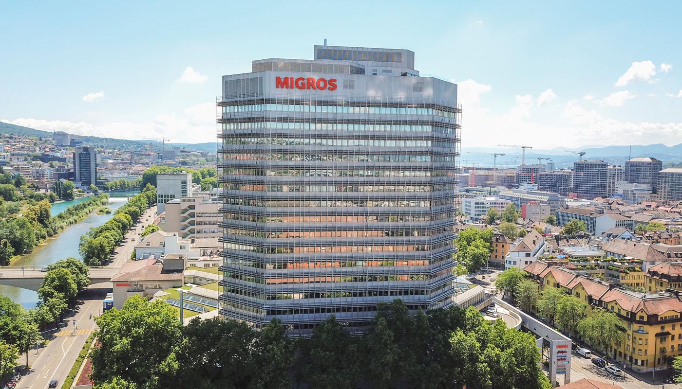 20180702-MIGROS