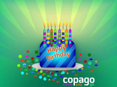 20180713-COPAGO