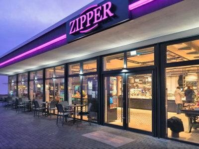 20180929-ZIPPER-01