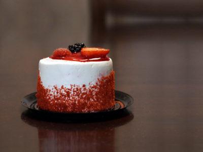 20190118-ERDBEER-CAKE