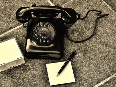 20190118-TELEFON