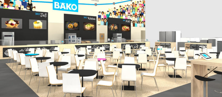 20190301-BAEKO-01