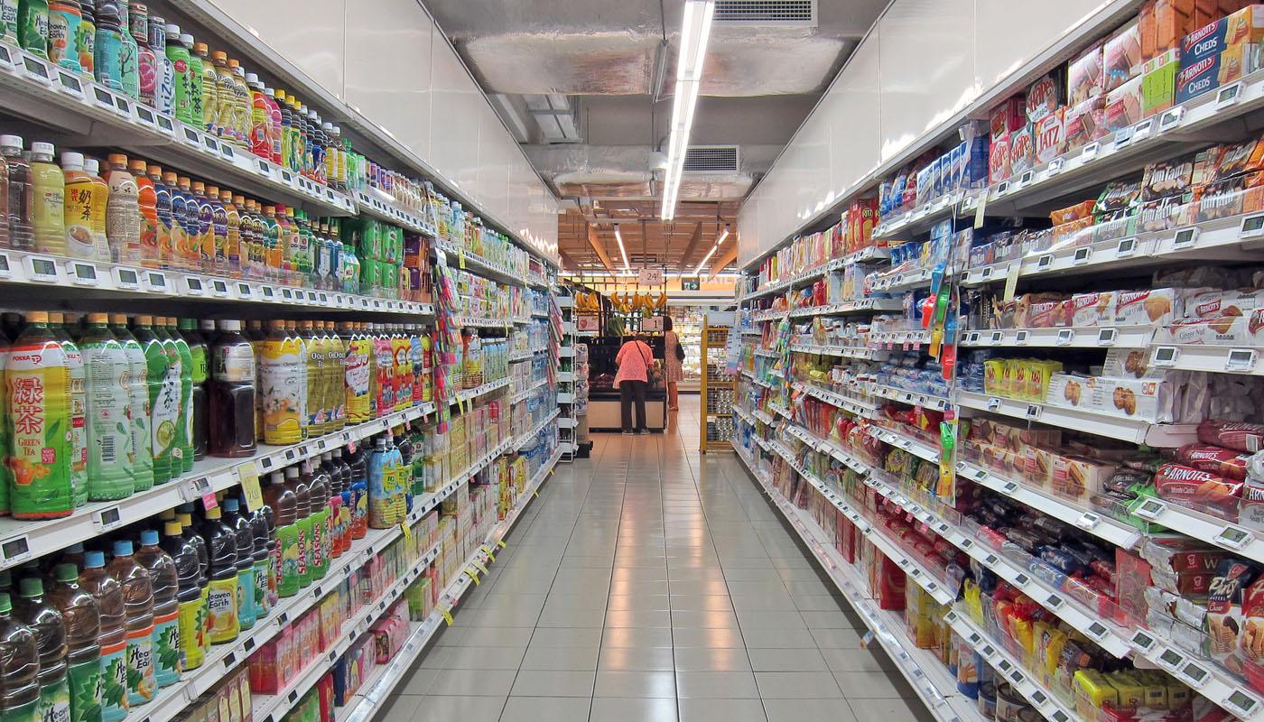 Nutri-Score: Lebensmittelverband will Algorithmus verbessern