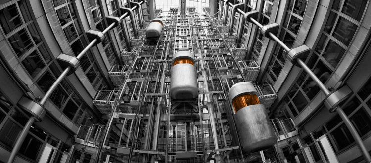 20191024-ELEVATORS-LEH-BERLIN