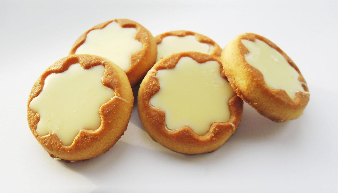 Strafzölle auf Kekse: US-Geschäft bricht dramatisch ein