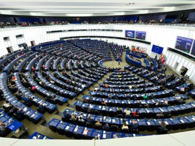 20191129-EUROPARL