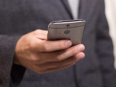20200106-SMARTPHONE