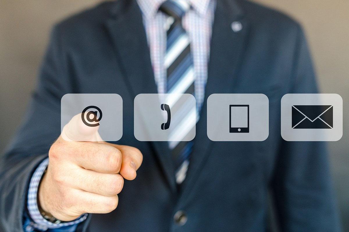 Download: Trends in E-Commerce und stationären Handel