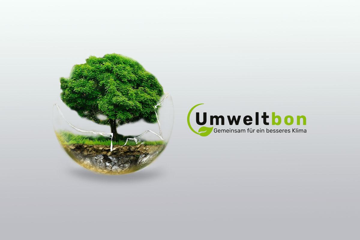 VFM2020 | copago Umweltbon für ein besseres Klima