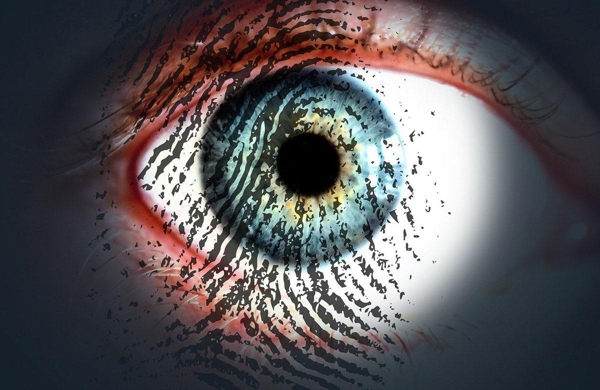 Eurostat: über die IKT-Sicherheit in Unternehmen