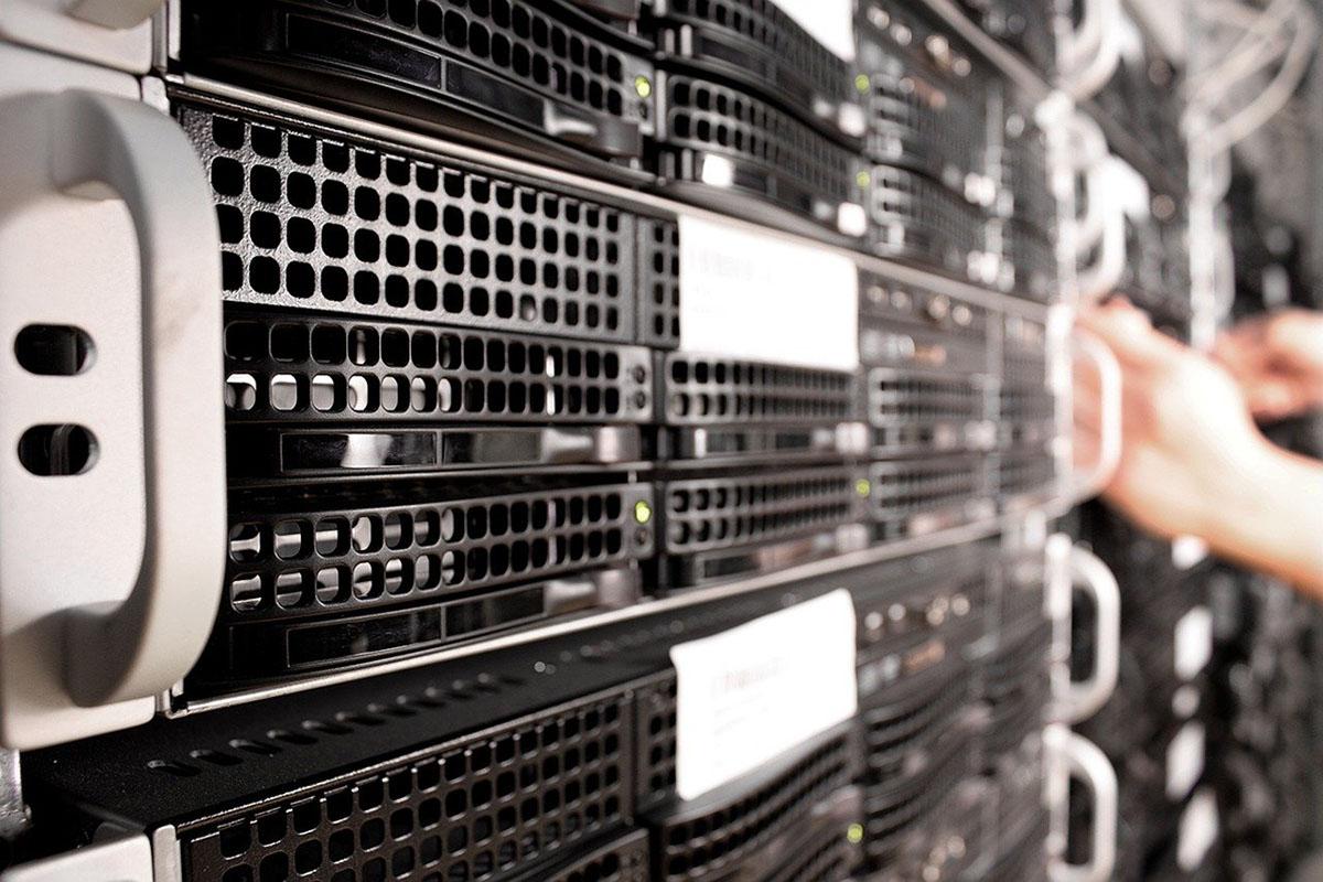 GAIA‑X: Basics für IT-Entscheidungen von morgen