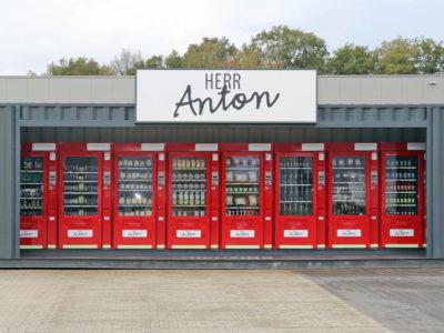 20290604-HENSING-HERR-ANTON-01