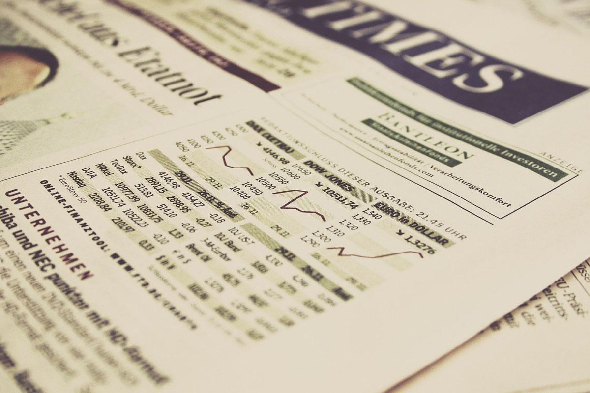 Aryzta AG: Mitteilung über den Aktienbesitz