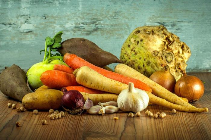 Download: Ernährung, Landwirtschaft und Forsten 2020