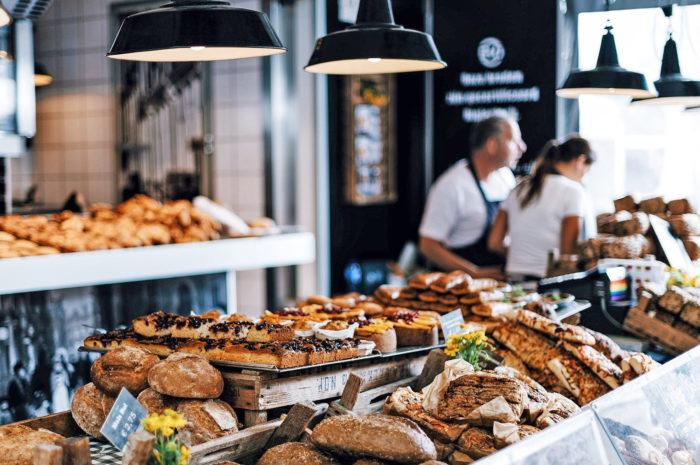 VDG: Covid-19 aus der Perspektive der Großbäckereien