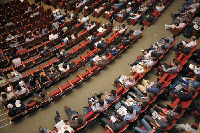 Erntegespräch 2021 und Tagung für Müllerei-Technologie