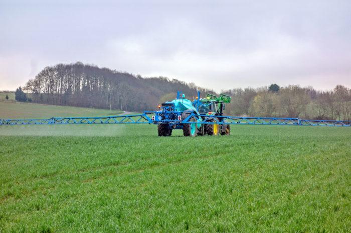 Deutsche Wissenschaftsakademien fordern zügige Öko-Wende