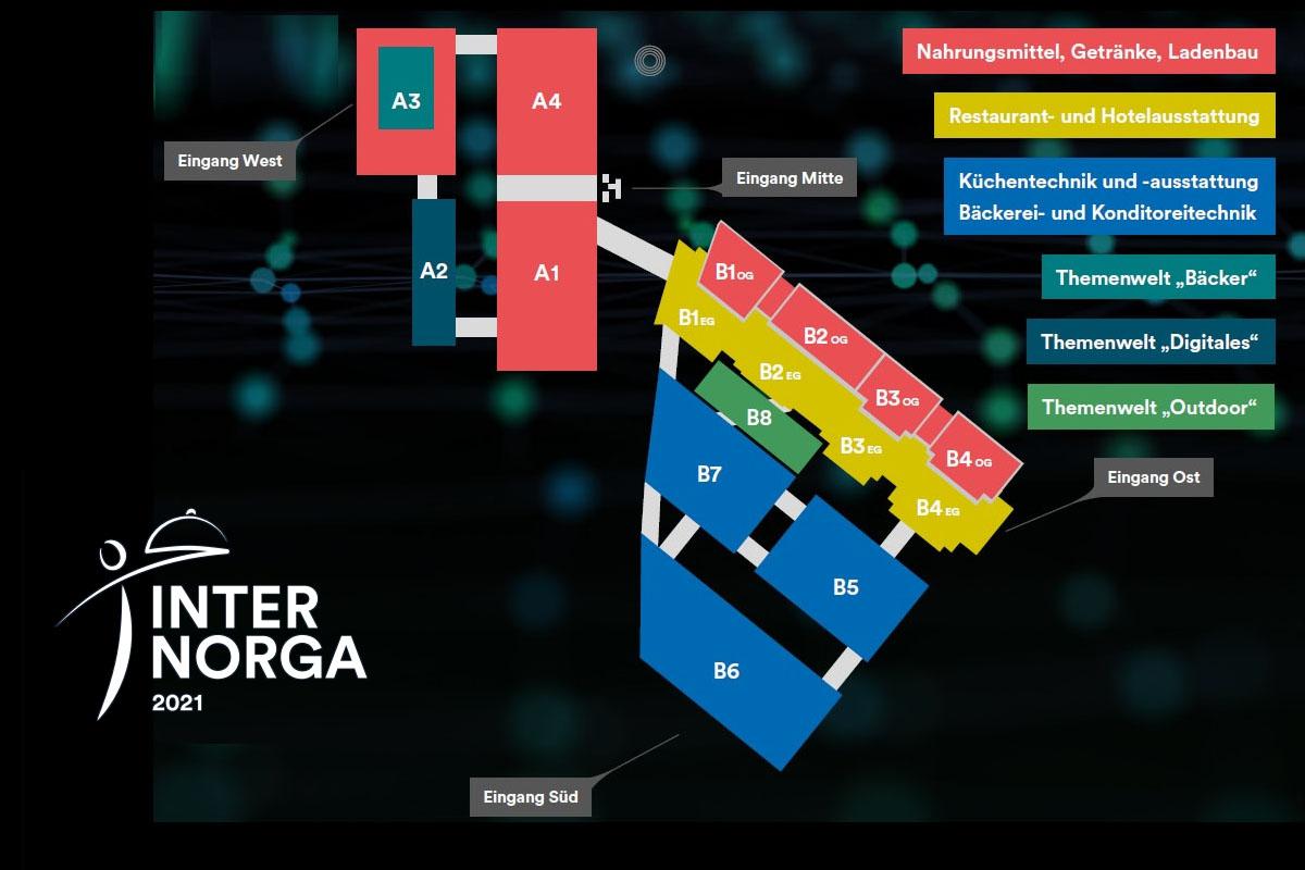 20201007-INTERNORGA-PLAN-2021