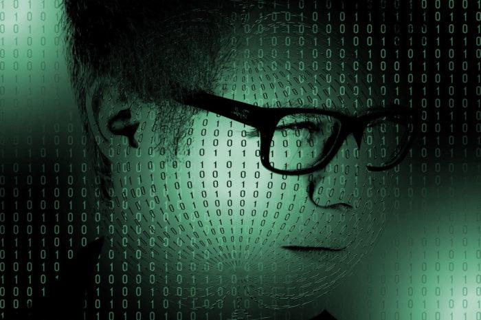 ZEW: Unternehmen verzeichnen deutlichen Digitalisierungsschub